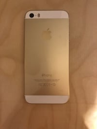 iPhone 5s 16 GB Vancouver, V5Y 1E3