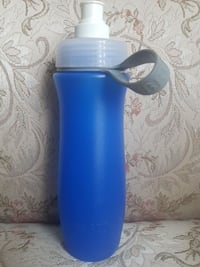 Brita refillable bottle NEW London, N5W