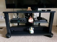 TV STAND Huber Heights, 45424
