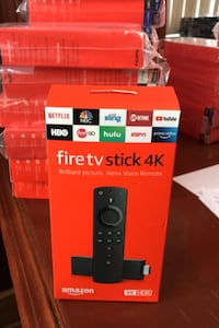 Amazon fire tv 4K sıfır fiyat son