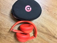 RED Beats Solo 3 Wireless Germantown, 20874