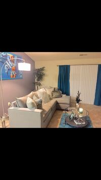 2pc Sectional for SALE 49 km