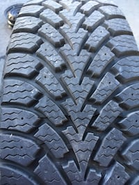 """Mags Low price $189 a set of (4) 5x114.3x17"""", Trades Wanted!"""