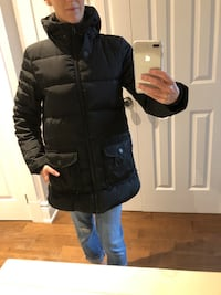 Maternity Winter Jacket  Burlington, L7R 2S4