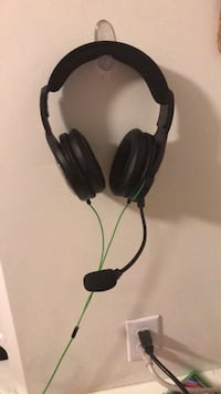 AG6 AfterGlow gaming headset with  box Henderson, 89074