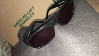 Men's Gucci Sunglasses North Las Vegas, 89030