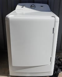 Dryer- Frigidaire Manassas