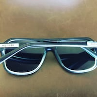 Tommy Hilfiger sunglasses  Los Angeles, 91423