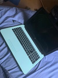 HP Laptop mint green like new Farmington, 48336
