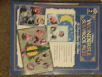 Making wonderful scrapbook pages 228 pages Indianapolis, 46203