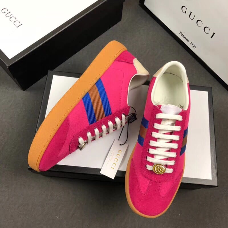 BY ORDER ONLY : Out of Season Gucci Ace Sneakers 6ea3cf5f-2b58-4856-89dc-e1dff90e04af