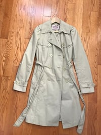 Juicy Couture Jacket Mississauga, L4Z 3V2
