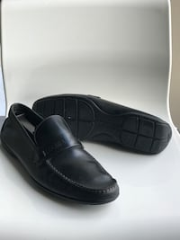 Black Louis Vuitton Moccasins / Loafers  Arlington, 22202