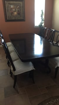 Table Thomasville Formal Beaumont, 92223
