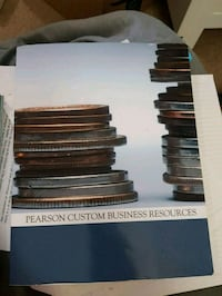 BCIT Custom Business Resources Vancouver, V6Z 1M7