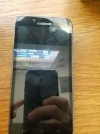 Coolpad Albuquerque, 87102