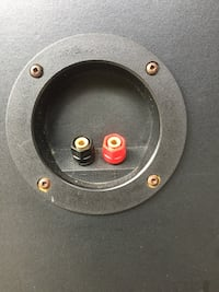 Acoustic Response single speaker  Surrey, V3V 7H1