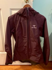 Women's Arcteryx Beta SL Hybrid Jacket  Richmond Hill, L4B 4P9