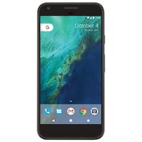 Pixel XL 32 GB mint condition  Prince George, V2K 3S9
