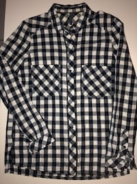 Chemise bershka taille S  Montpellier, 34000