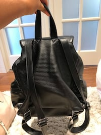 Topshop backpack  Bradford West Gwillimbury, L3Z 3E9