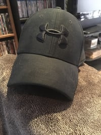 Men's clothing 30+ items (UNDER ARMOUR, Affliction, Kappa, Roots,Mexx) Niagara-on-the-Lake, L0S 1J0