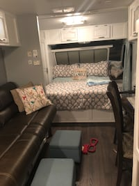 Travel trailer Frederick, 21701