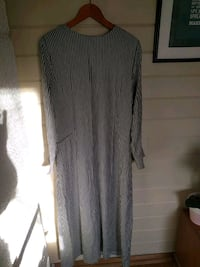 Dress medium-large 6095 km