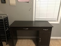 Great desk for college student of refurbishing!!!