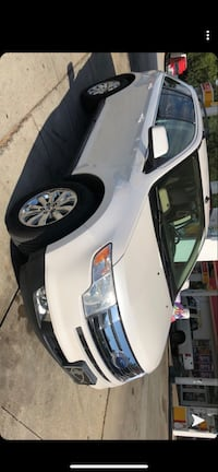 2010 Ford Escape Limited 2.5L Fort Belvoir