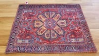Traditional persian Tablecloth  Waterloo, N2L 1G1