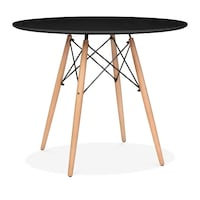 FS: contempory Dining Table