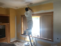 Painting. Free Estimates  [PHONE NUMBER HIDDEN]