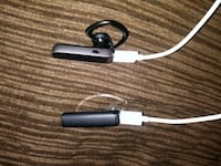 Two Bluetooth devices Prichard