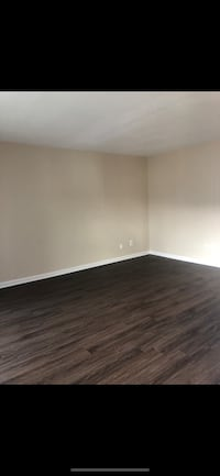 APT For rent STUDIO 1BA Houston