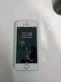 Iphone 5s 8996 km