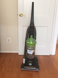 Bissell Power Trak vacuum cleaner Falls Church