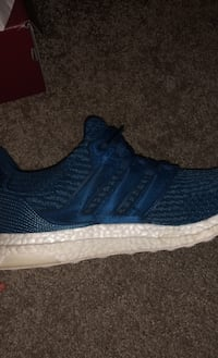 Parley ultra boost Langley, V3A 8N4