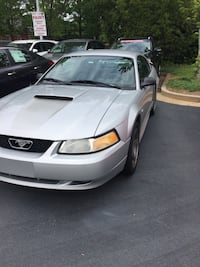 Ford - Mustang - 1999 Lawrenceville, 30046