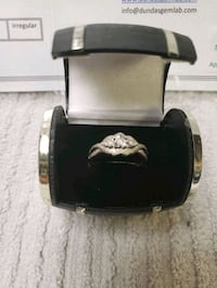 Ring for sale Woodlawn, B2W