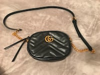 Gucci price reflects its authenticity Oakville