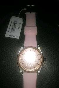 Michael kors watch brand new price tag still on it Toronto, M8Z