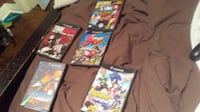 Gamecube games for sale MONTREAL