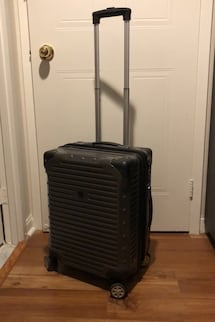 Small Luggage for sale