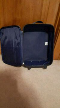Suitcase for kids