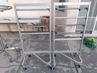 Clothes Racks Adelanto, 92301