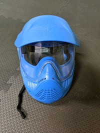 Paintball  Lowell, 01852