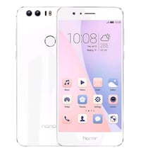 Huawei Honor 8 64 GB Bergen, 5173