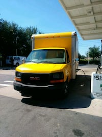 Moving and Delivery services Apopka, 32703