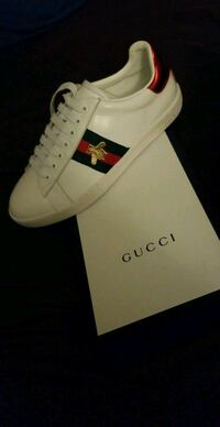 Gucci sneakers Killeen, 76543